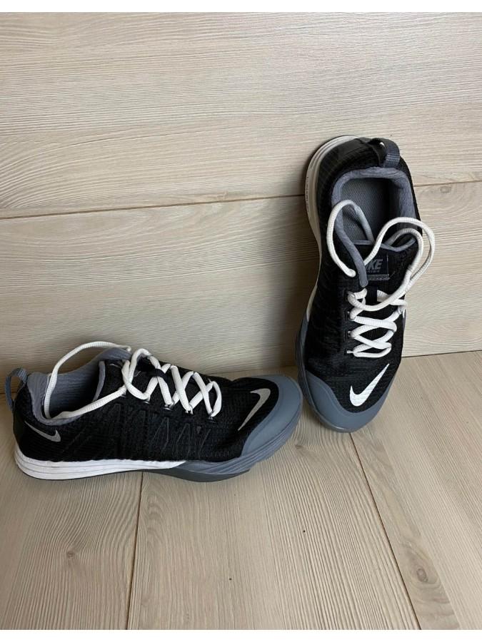 Adidasi Nike Lunarlon